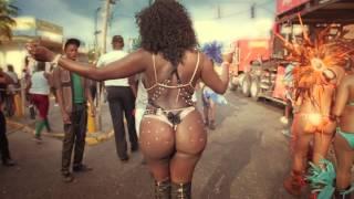 Caribba Carnival 1 Thumbnail