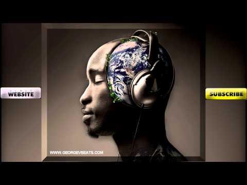 Music Box - Instrumental {Hip Hop, Rap, Banger} - GeorgeVbeats