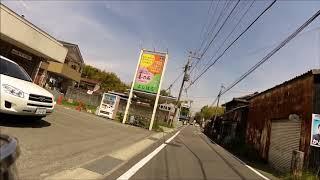 県道137号線~県道135号線