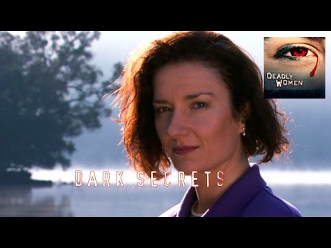 DEADLY WOMEN | Dark Secrets | Judy Buenoano | S2E4
