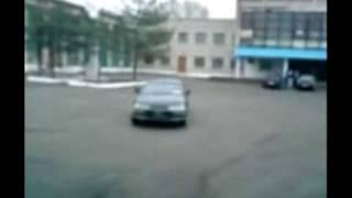 Приморье.Заводской.flv thumbnail