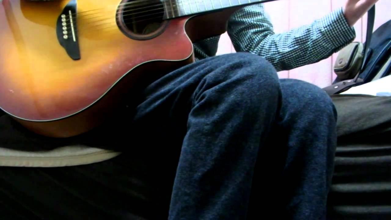 Naked / Avril Lavigne - YouTube