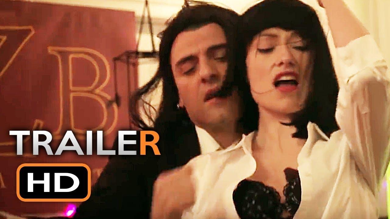 LIFE ITSELF Official Trailer 2 (2018) Olivia Wilde, Oscar Isaac Drama Movie HD