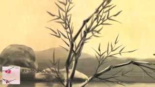 Shoka - Nanatsu No Ko - Akatonbo  / Orchestre symphonique de Montréal (OSM)