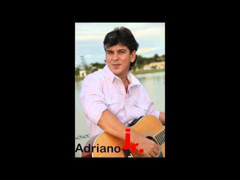 Mãe Acústico  Adriano Jr.-