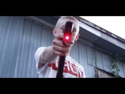 Slim Jesus - Drill Time [OFFICIAL CLEAN VERSION]