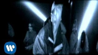 Yaro - Olewka [Official Music Video]
