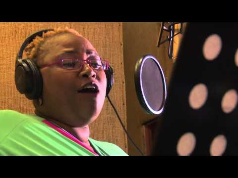 Durban musicians unite against Xenophobia - Dig a Little Deeper