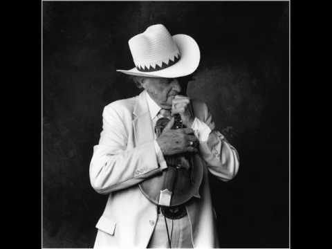 Bill Monroe ---- East Tennessee Blues