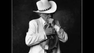 Bill Monroe ---- East Tennessee Blues