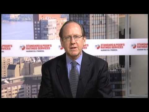 Standard & Poor's U.S. Consumer, Retail, And Health Care Weekly Review (Dec. 15, 2014)
