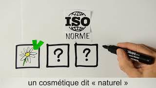 Comprendre la norme ISO 16128 relative aux cosmétiques bio et naturels