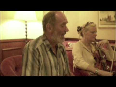 848. Loving Hannah (Traditional American) - Dave Ellis