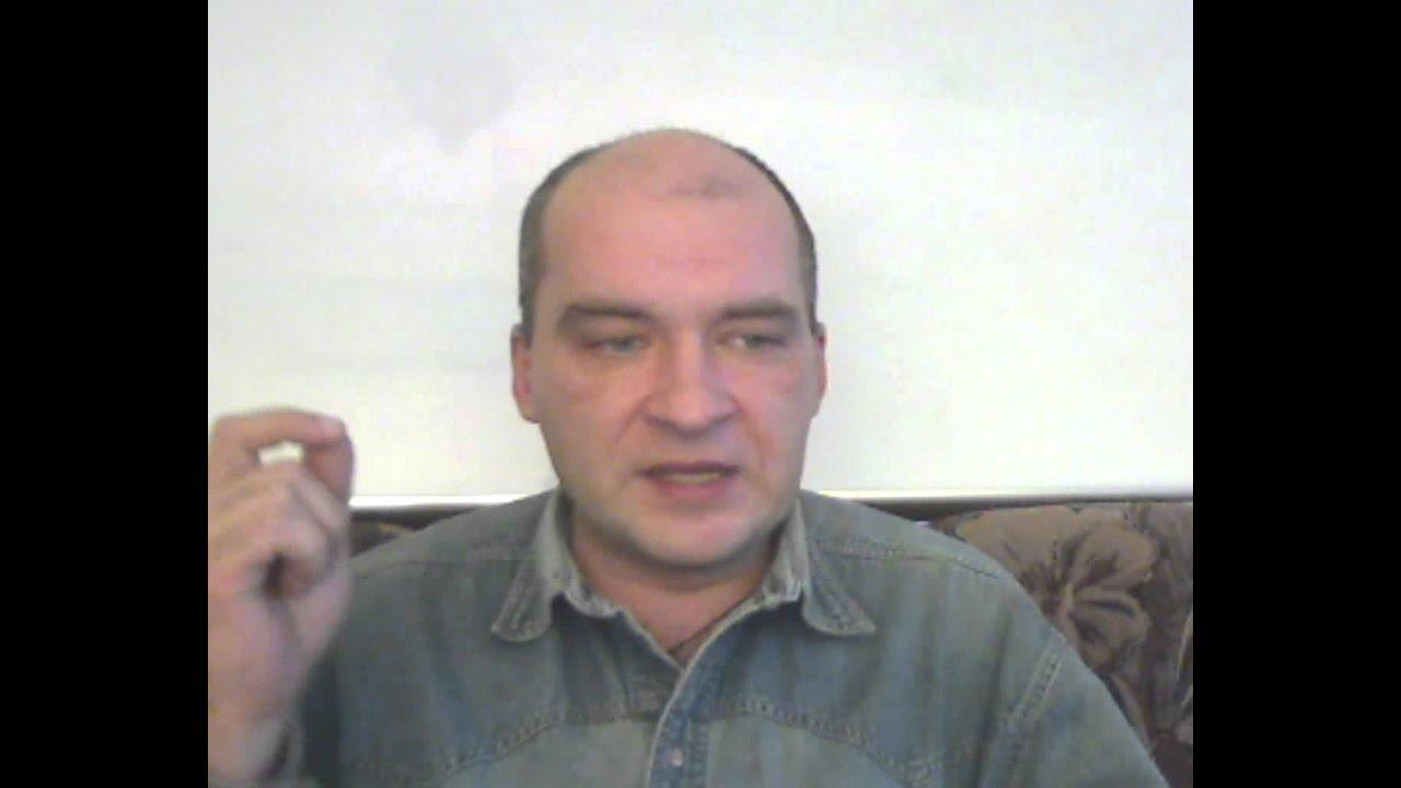 эспераль инструкция подшивание