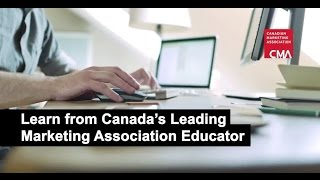 Image result for Online Marketing Courses: Spring Semester Starting May 1
