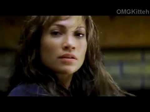 Трейлер: С меня хватит (2002) Русские Субтитры