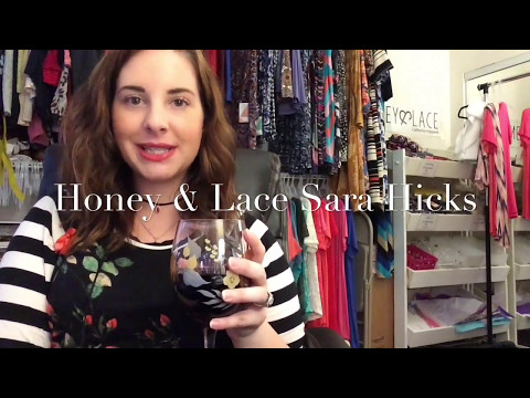 Honey & Lace 2 Months UPDATE! Is this the right choice?