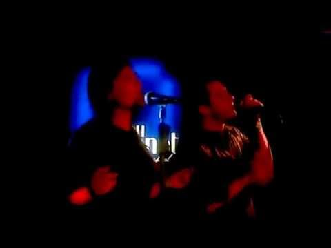 Karaoke El Meu Raconet Escaldes Andorra référencement local sur Google T.+33608866146