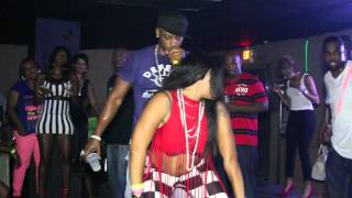 Repeat youtube video Go Legal Presents Mystikal Live in Lake Charles, La