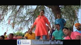 "Chalao Na Naino Se - Official Song - Bol Bachchan ""Full HD Song""(2012)"