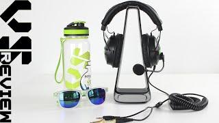 VSReview+ Sorteo #26: Auriculares HMD 660 E de Superlux