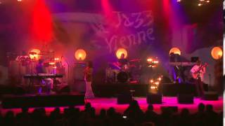 Sergio Mendes Live Jazz Vienne France Full Concert720p2014