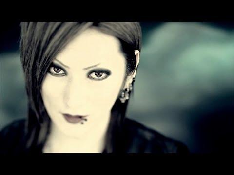 Matenrou Opera - HELIOS - Sono Version (Official Album)