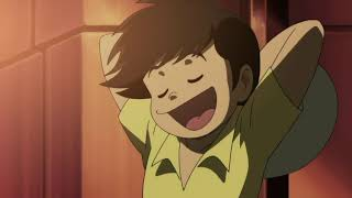 Shin Mazinger Shougeki! Z Hen   EP02