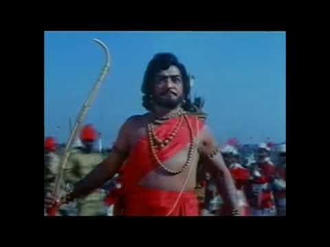 Punya Bhoomi Na Desam Telugu Karaoke Song With Telugu Lyrics_-_Telugu Karaoke Mp3