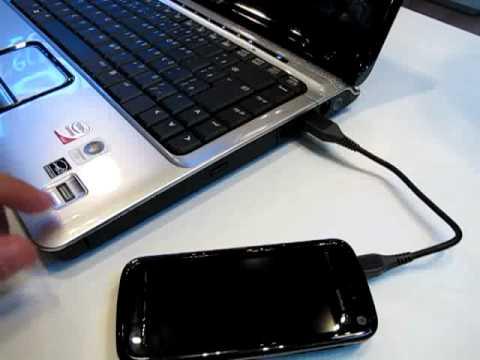 Dúvidas frequentes sobre o App para localizar celular e tablet grátis