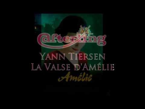 download amelie