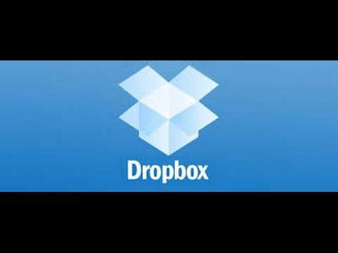 How To Share Files On Dropbox For Android