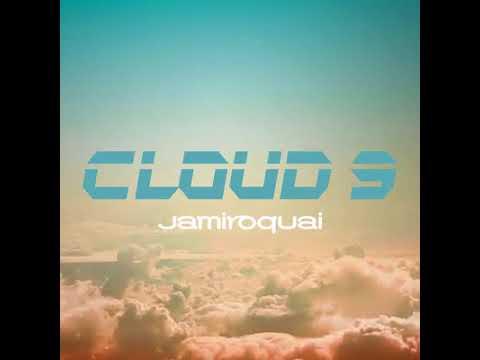 Jamiroquai Cloud 9 Promo 2017