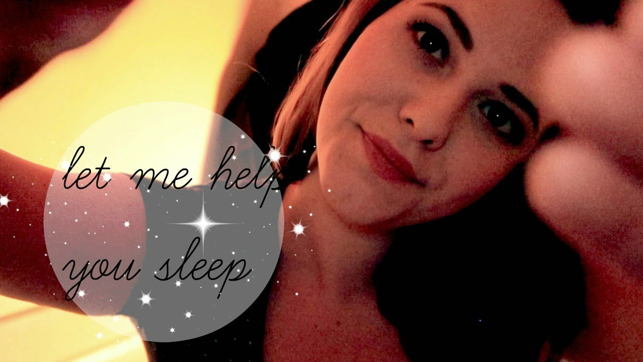 Sleepless Deutsch