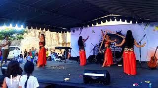 belly-dance-bali-by-fof-dancer-bali-081999783414-boshret-kheir---hussain-al-jassmi