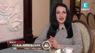 видео «Боргова розписка: гарантія чи фікція?»