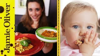 Healthy Family Frittata | Michela Chiappa