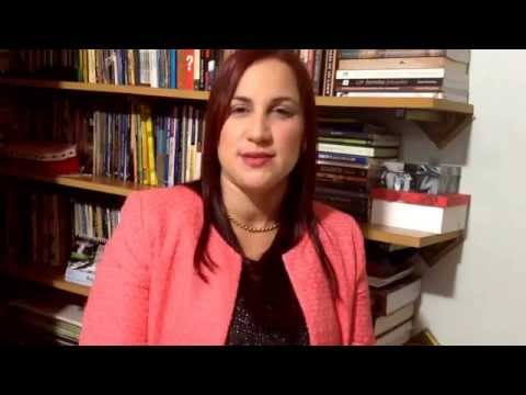 Pastora Ana Paula Guedes congresso mulheres curadas