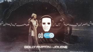 Dolly Parton - Jolene (Philistic Remix - Bootleg)