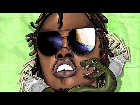 """Gunna x Lil Keed Type Beat – """"Foreign"""" Guitar Trap Instrumental 2019 