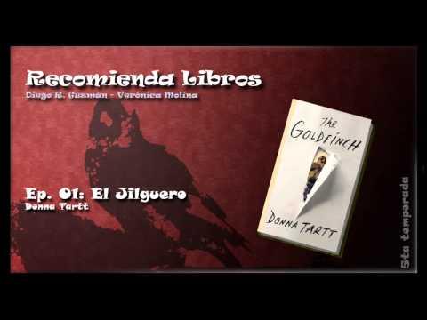 ep-01:-el-jilguero