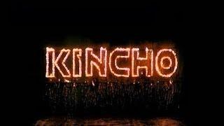 2011年のCMは少ないです、順番適当 タンスにゴンンゴン「サルサ」篇 衣...