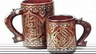 Изделия мастеров Дагестана — Видео@Mail Ru 2