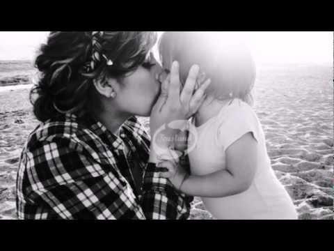 Ray Charles - Mother (Remix) by GiGa Papaskiri