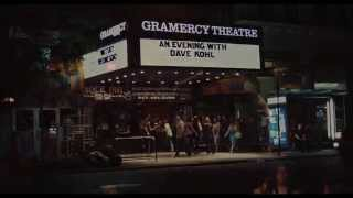 New York Melody - Bande annonce #2 VOST