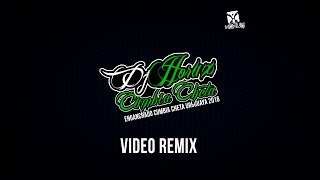 Dj Horux - Cumbia Cheta 2016 (VIDEO REMIX)