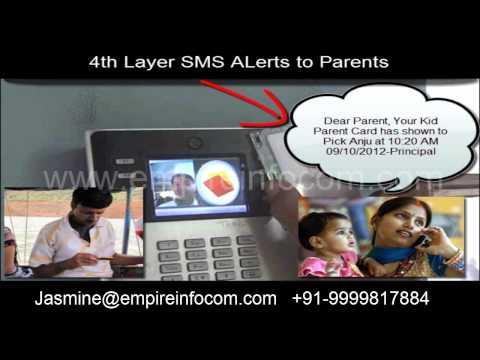 school-software---childcare-parent-smart-card-authentication-system