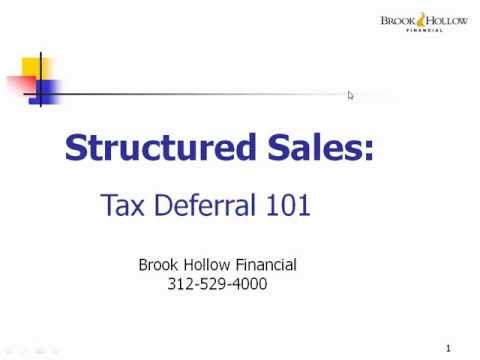 Strategies for Failed 1031 Exchanges  Equity Boot  and Non Exchangeable Assets