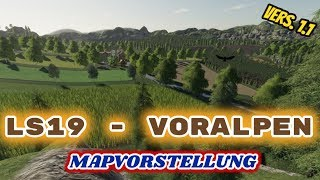 "[""LS17"", ""Hermanns Eck v2"", ""Hermannseck v2"", ""Hermanns Eck"", ""Hermannseck"", ""Landwirtschafts Simulator"", ""Fridus's Welt"", ""LS19"", ""LS"", ""19"", ""Farmings"", ""Simulator"", ""MAPS""]"