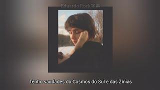 Clairo - Zinnias (Tradução/Legendado)
